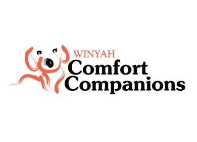 Comfort Companions