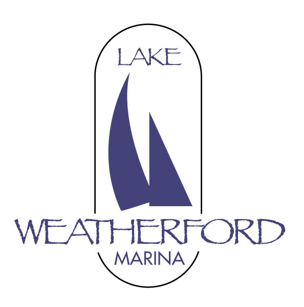 Lake Weatherford Marina