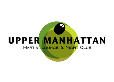 Upper Manhattan Martini Lounge