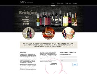 ACV Management