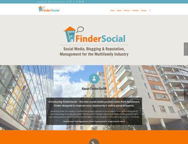 Social Finder
