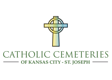 Catholic Cemeteries of Kansas City
