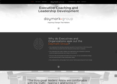Daymark Group