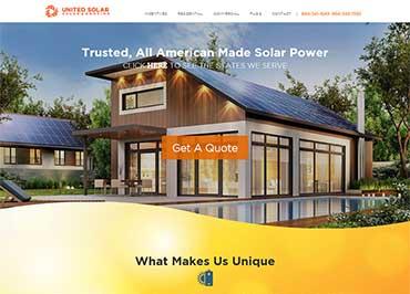 United Solar