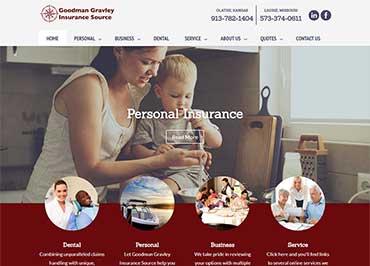 Goodman Gravley Insurance Source