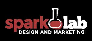 Spark Lab Design and Marketing