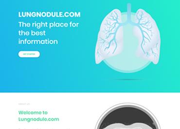 Lung Nodule